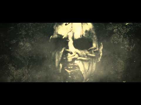 Marduk - Souls For Belial