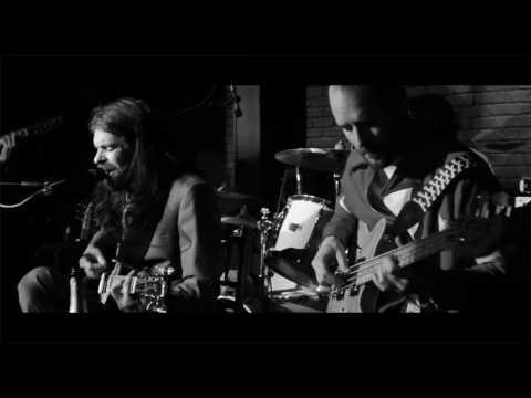 Robin and the Backstabbers - SPNZRTR / LIVE / Proiectul