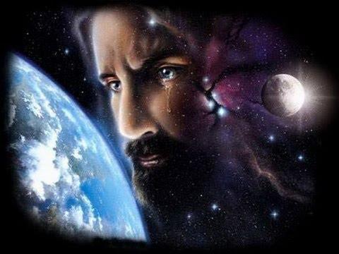 Научное обоснование теории бога