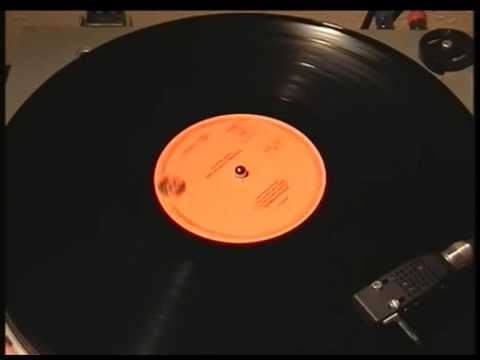 C.C. Catch - I can lose my heart tonight (HQ, Vinyl)