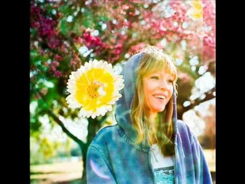 Lucy Rose These Days BBC Live Version