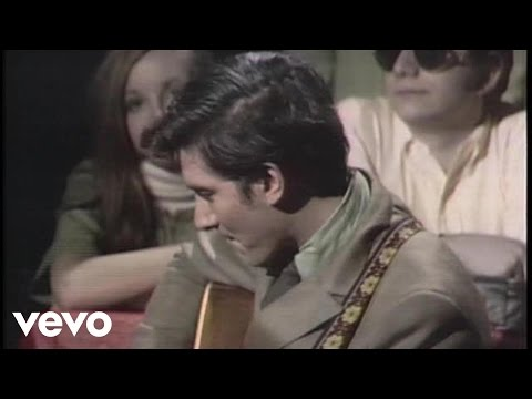 Phil Ochs - Flower Lady