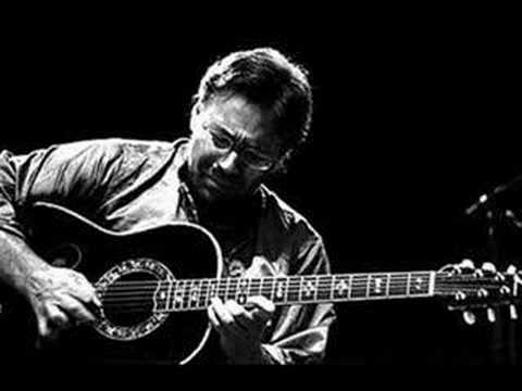 Guthrie Govan - Who Best