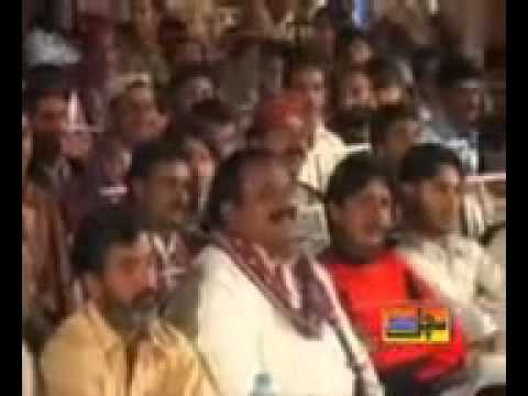Sheila Ki Jawani (sindhi Version) Upload By Danu baba.mp4 video