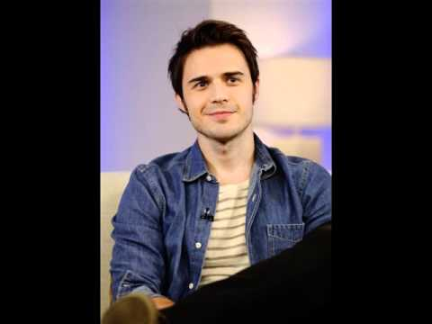 Kris Allen - Love Too Much Music Videos