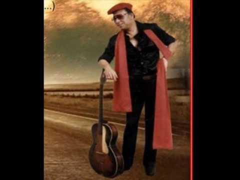 TUMI KOTO JE DURE - BEST ROMANTIC SAD SONG - ASHA BHONSLE & RD BURMAN [BENGALI]