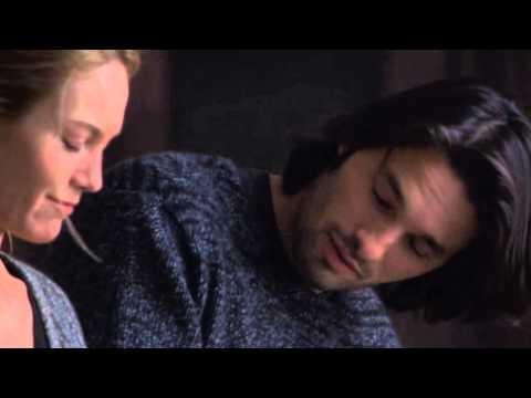 Unfaithful - L'amore Infedele ღ Ŀ☼√Ξ ღ video