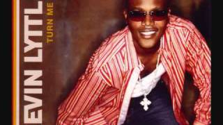 She Drive Me Crazy Kevin Lyttle