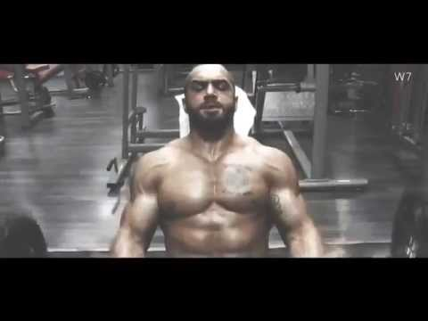Lazar Angelov ebook - Lazar Angelov ebook review and download - abs secret revealed