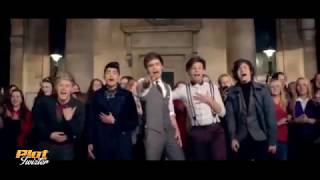 [No Direction] Video