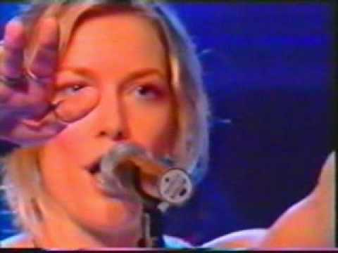 Catatonia - Is Everybody Here On Drugs
