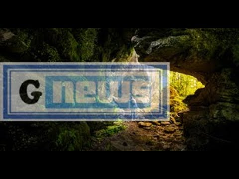 Selawat sesudah shalat _ Mudi mesra _ guhaTV News Online