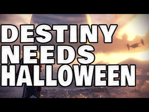 destiny-the-game-halloween-in-the-tower-please.html