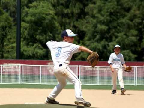 florida pokers baseball 12u