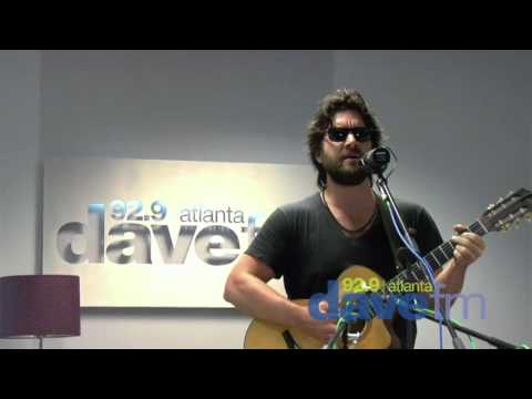 Bob Schneider - Everything You Love