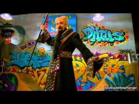 maldark o conquistador de todos os mundos primeira vez Level up juegos ...