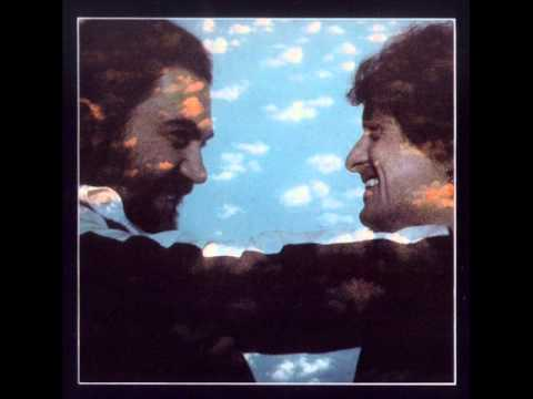 Jon And Vangelis - Thunder
