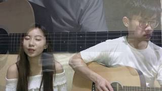 陳奕迅 - Baby Song | Karli & Brian Cover