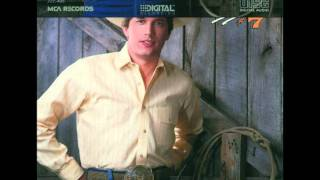 Watch George Strait Whyd You Go And Break My Heart video