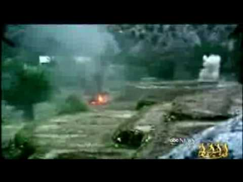 Taliban Ambush American Soldiers