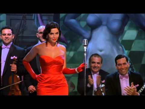 Barco Fantasma: Tráiler En Español HD 1080P