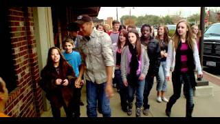 Watch Neal Mccoy A-ok video