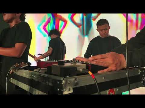 Download Goodnight Electric - VCR Live at Gudskul, Jakarta 05/03/2020 Mp4 baru