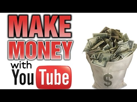 THE BIGGEST SECRET TO EARN MORE THAN 10$ PER DAY ON ADSENSE WITH NO VIEWS (WITH PROOF OF EARNINGS)