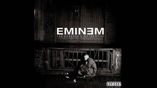 Download Lagu Eminem -The Marshall Mathers (FULL ALBUM) Gratis STAFABAND