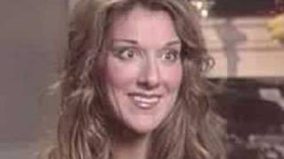 Watch Celine Dion It Was Only A Dream video