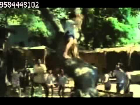 Hathi ghoda palkiJai Kanhaiya lal ki song from Anokha Bandhan...
