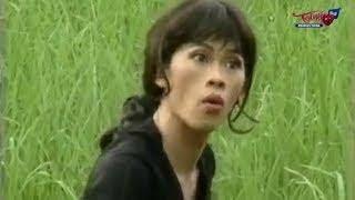 Hoài Linh giả gái mới nhất - Hài Hoài Linh, Chí Tài Cười Sặc Cơm 2018