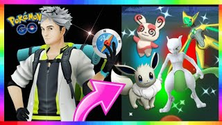 HOW TO FIX FAKE GPS and SPOOF AGAIN in Pokemon Go!