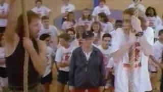 Sidekicks (1992) - Official Trailer