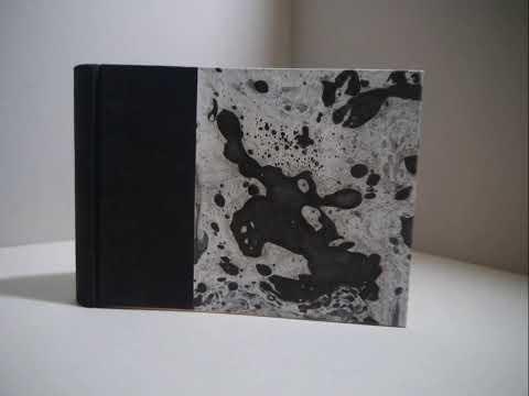 albumes fotográficos hechos a mano