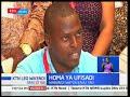 Familia ambazo zimepiga kambi katika shule ya Solai zaamrishwa kuondoka ili kutoa nafasi ya masomo
