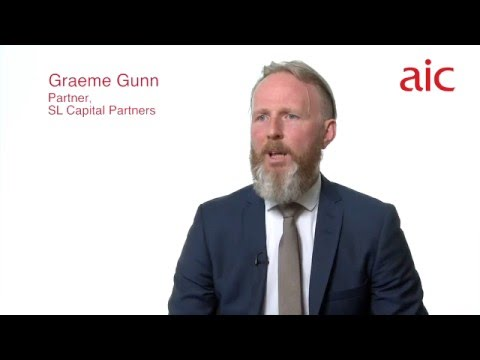 Why should investors consider private equity?