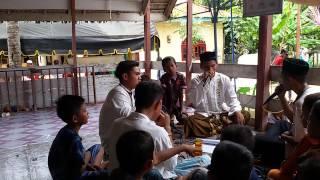Download Lagu Balai Raudhatul Akhlak{BARA) Menasah Timu Gratis STAFABAND