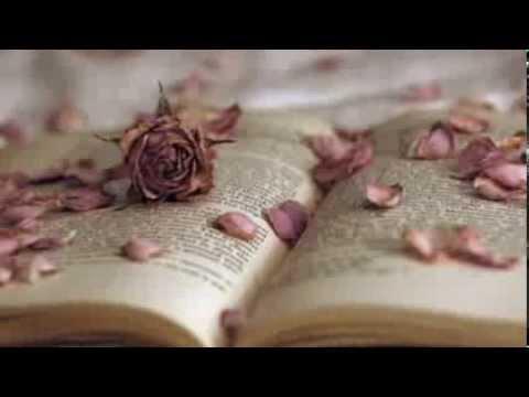 Бах Иоганн Себастьян - BWV 855 - Прелюдия №10 (ми минор)