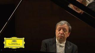 Piano Sonata No 14 In C Sharp Minor Op 27 No 2 34 Moonlight 34 1 Adagio Sostenuto