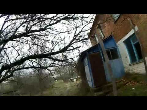✅Где мы живём? Заброшенные дома // Заброшенный посёлок // То что не покажут по TV
