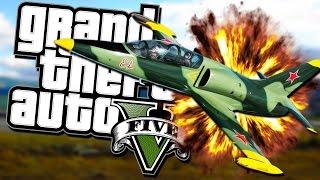 IT'S FINALLY HERE! | Grand Theft Auto V (PC) #1
