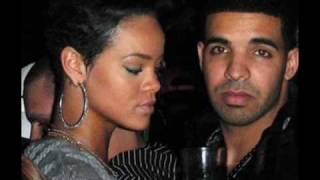 Watch Rihanna Im Back video