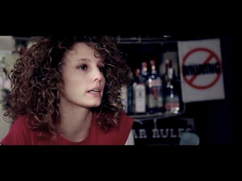 Esther Acebo actriz videobook