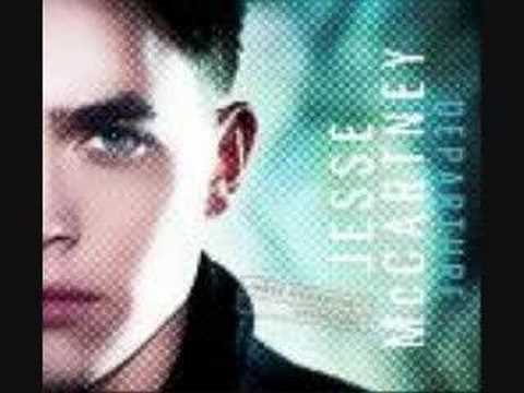 Jesse Mccartney - Rock You