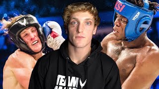 LOGAN PAUL Best Vines Compilation All Of Time