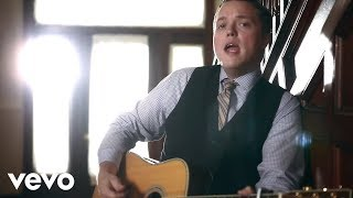 Jason Isbell Traveling Alone