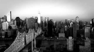 Frank Sinatra New York New York