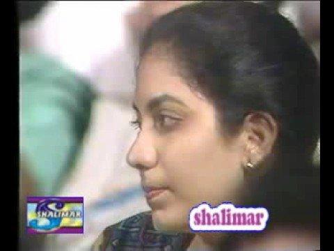 Ghazal - Baat Karni Mujhe Mushkil - Mehdi Hassan video