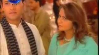 download lagu Afreen-azaan Aao Na gratis